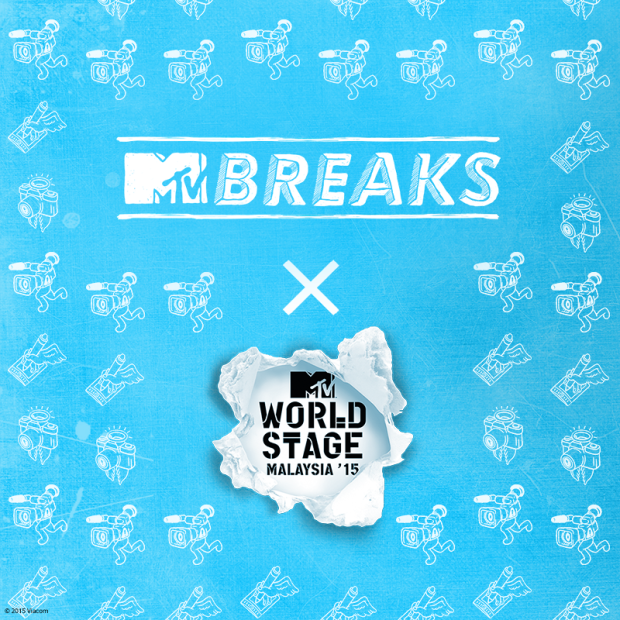 174352-MTV%20Breaks%20for%20MTV%20World%20Stage%20Malaysia%202015-9c019f-large-1437461852