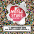 174353-Visual%20for%20MTV%20World%20Stage%20Malaysia%202015-604d43-large-1437461853