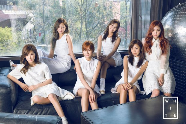 174454-Apink%20Pic%203-81ce82-large-1437528524