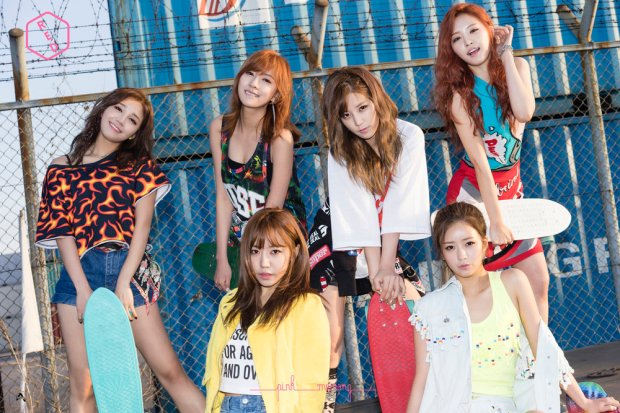174455-Apink%20Pic%201-fc3349-large-1437528524