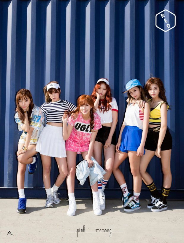174457-Apink%20Pic%202-2785e2-large-1437528526