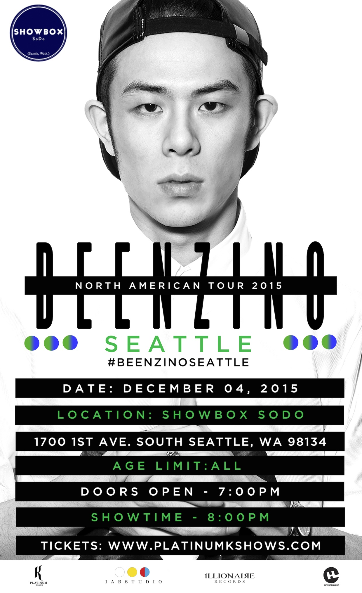 seattle.poster