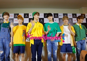 astro-presscon-group-3