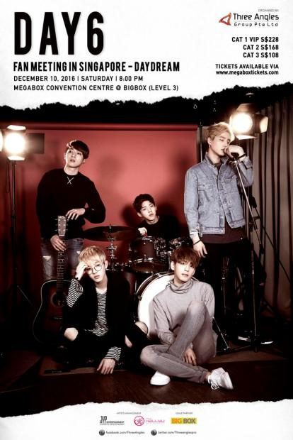 day6-sg-poster