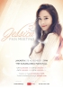 jessica-jung-fan-meeting-2016-teaser-poster-full-final-20161006-08