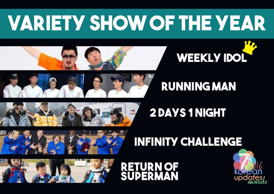 variety-of-the-year