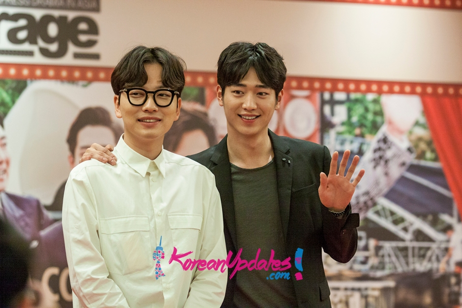entourage-press-conference-in-singapore-koreanupdates-01