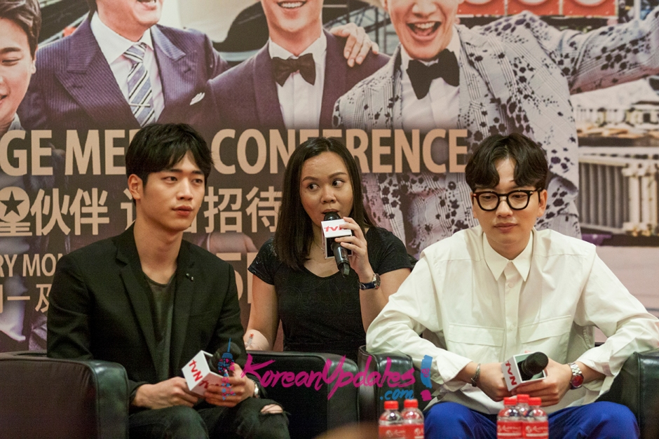 entourage-press-conference-in-singapore-koreanupdates-04