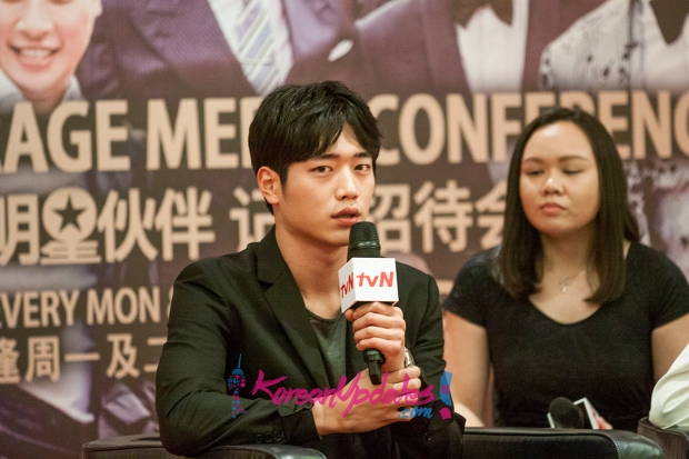 entourage-press-conference-in-singapore-koreanupdates-05