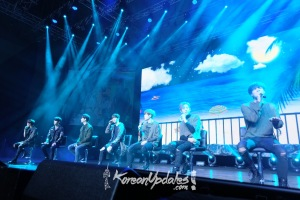 got7-turbulence-in-singapore-2016-koreanupdates-01