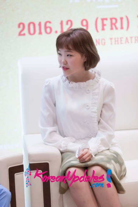 koreanupdates-akmu-interview-02