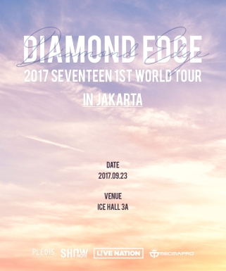 SVT_JKT_OFFICIAL POSTER