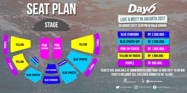 DAY6 SEAT PLAN JKT 2017_final