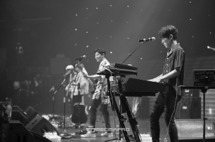 170826_MCP_DAY6_JKT_01
