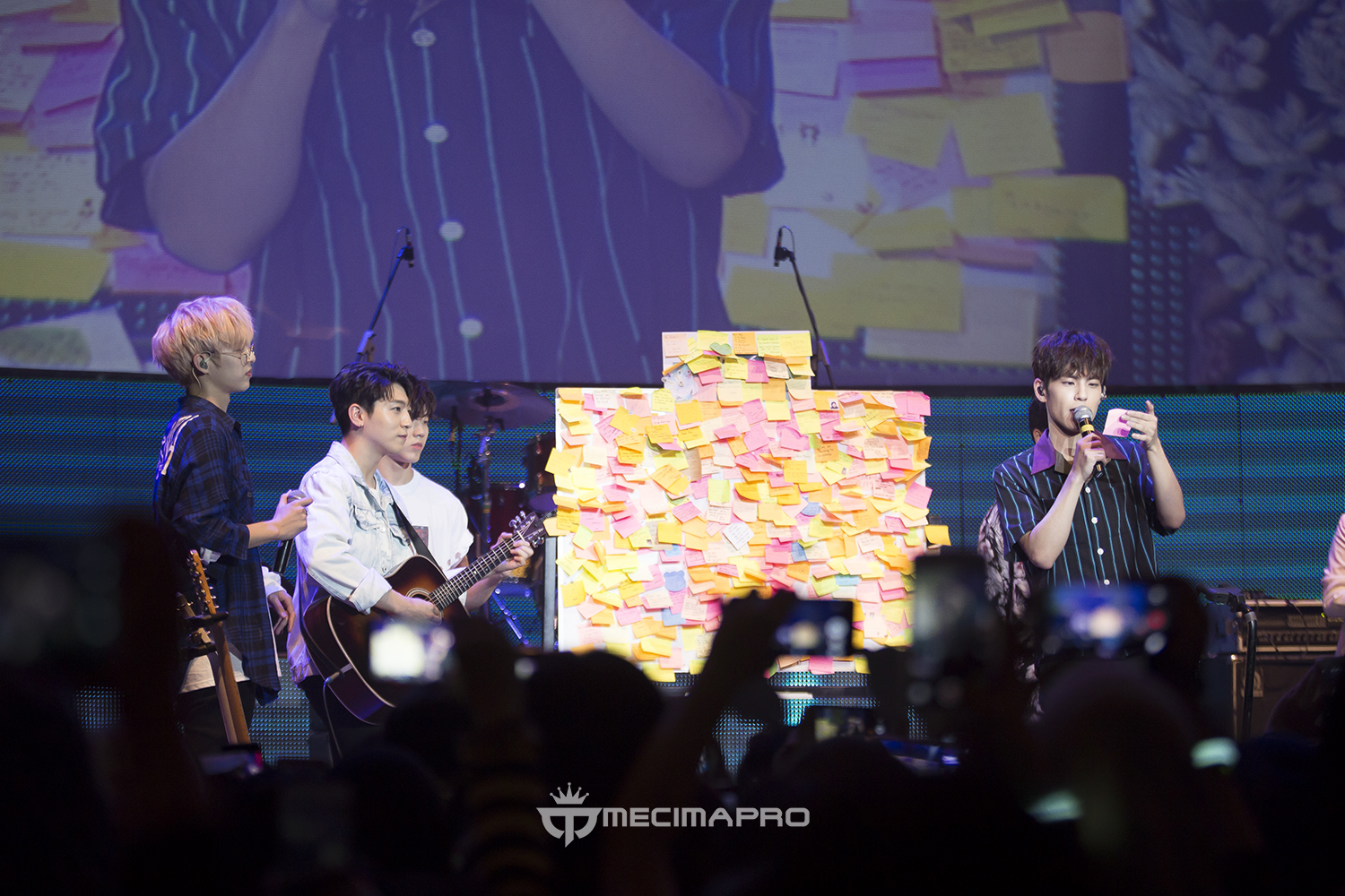 170826_MCP_DAY6_JKT_03