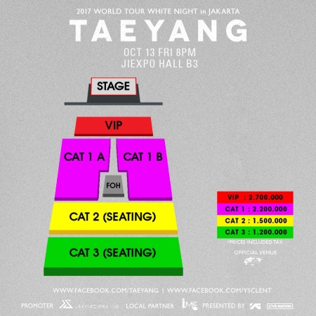 TY JKT Seatplan rev 240917