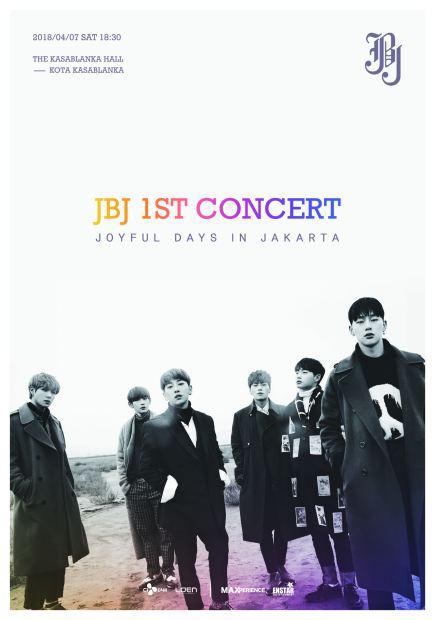 JBJ_Main Poster_ENG