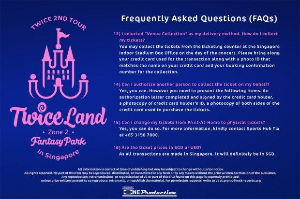 TWICE FAQ (4)