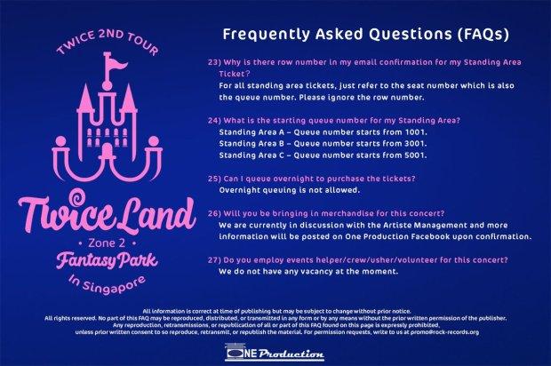 TWICE FAQ (7)