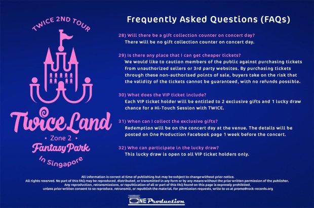 TWICE FAQ (8)
