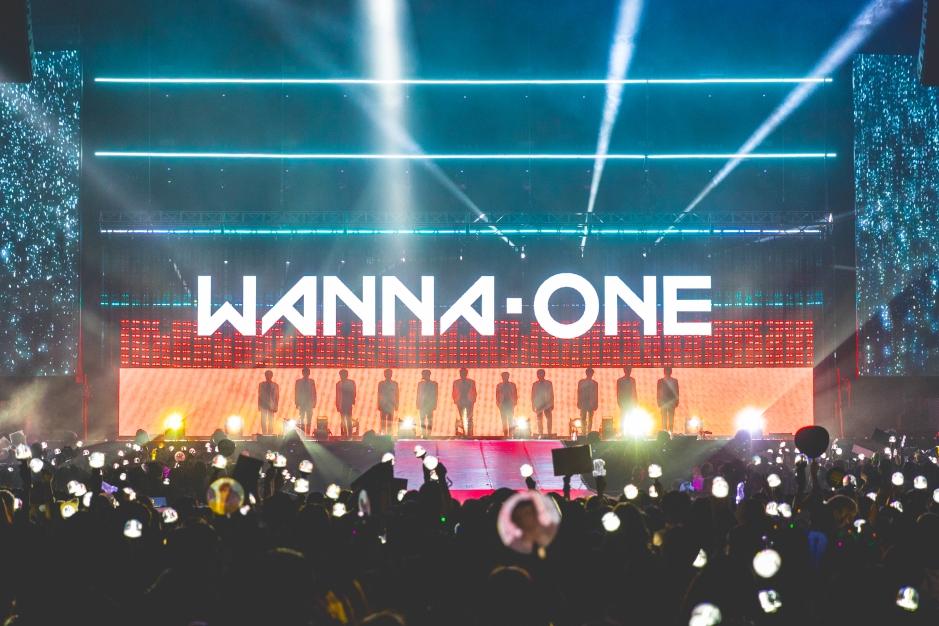 WannaOne SG (6)