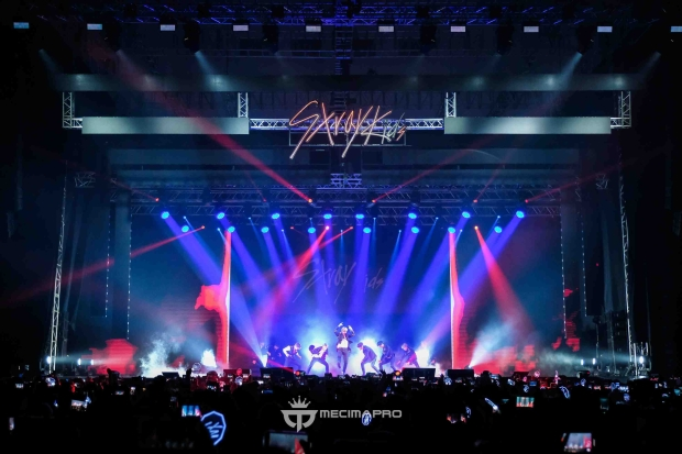 stray-kids-unveil-tour-jakarta-010373.jpeg
