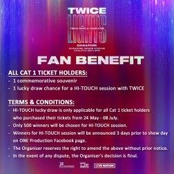 twice_fan-benefit