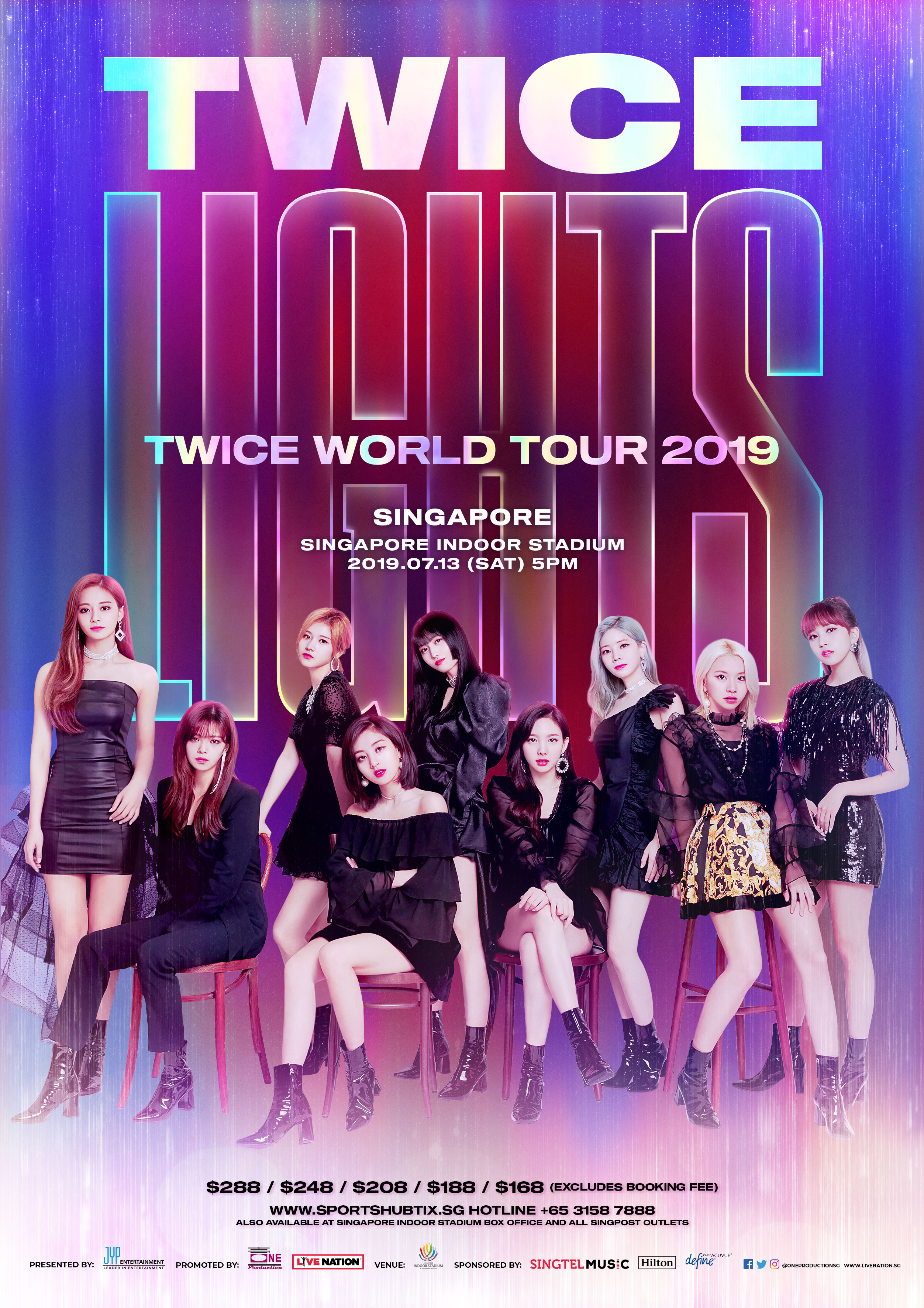 TWICE_POSTER