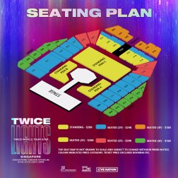 TWICE_Seat-mapSG4
