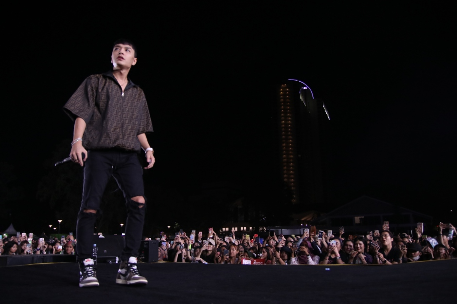 SimonDominic05