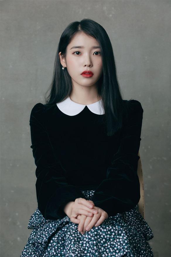 Korean Singer Actress Iu To Return To Singapore This December With Concert Tour Koreanupdates Com