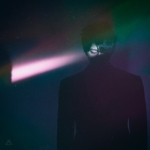 Maktub - To You My Light Artwork