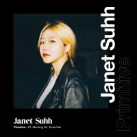 Janet Suhh Cover