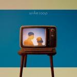 Wine Loop Cover